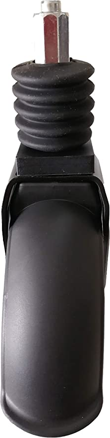 Amazon.com: Horquilla delantera para patinete eléctrico ...