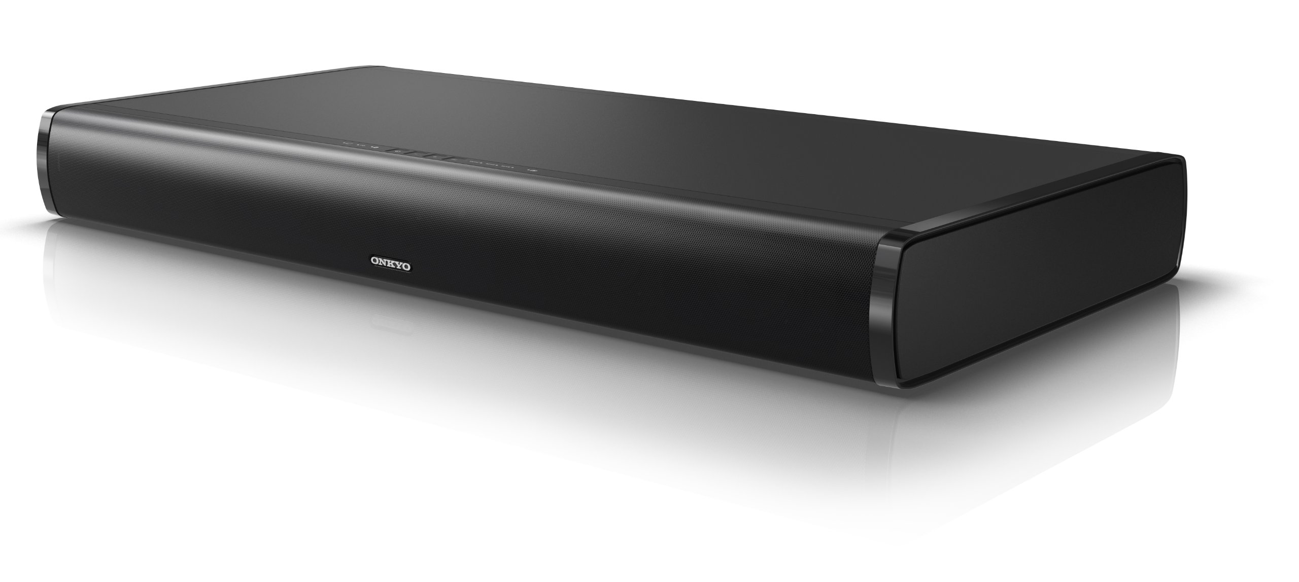 Onkyo LS-T10 6.1-Channel 3D Surround Base System
