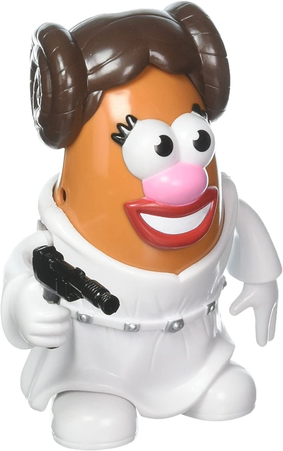 Star Wars Princess Leia (Classic) Mrs. Potato Head PopTater ...