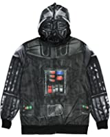 Star Wars Darth Vader Costume Jacket