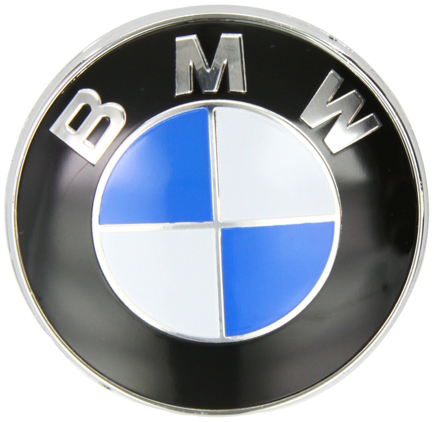Bmw Logo Www Pixshark Com Images Galleries With A Bite