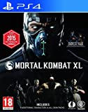 Mortal Kombat XL [import anglais]