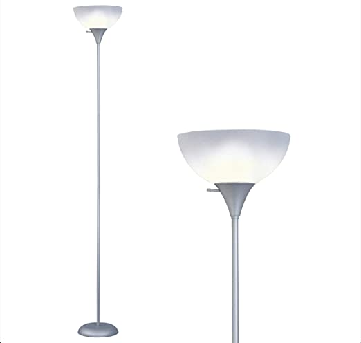 Floor Lamp 150 Watt This Year @house2homegoods.net