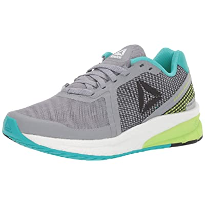 Reebok Women's Grasse Road 2 | Fashion Sneakers