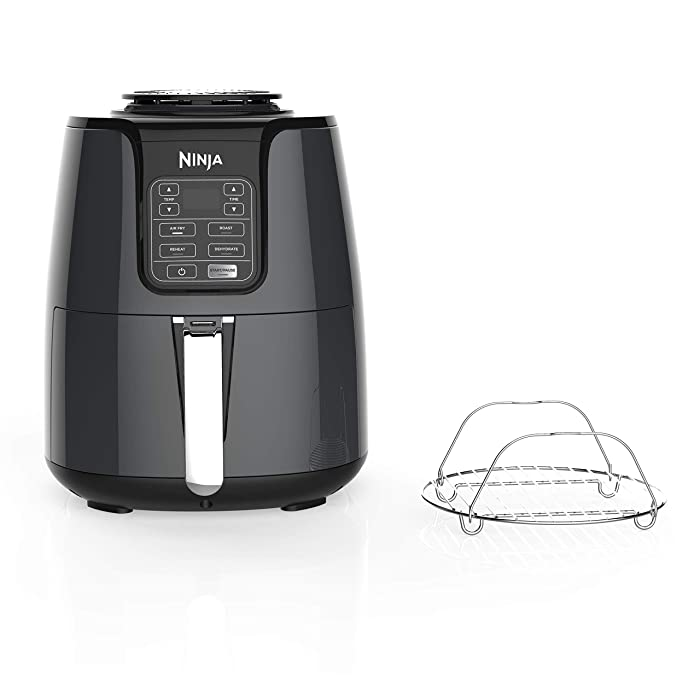 Top 10 Ninja Air Fryer Racks