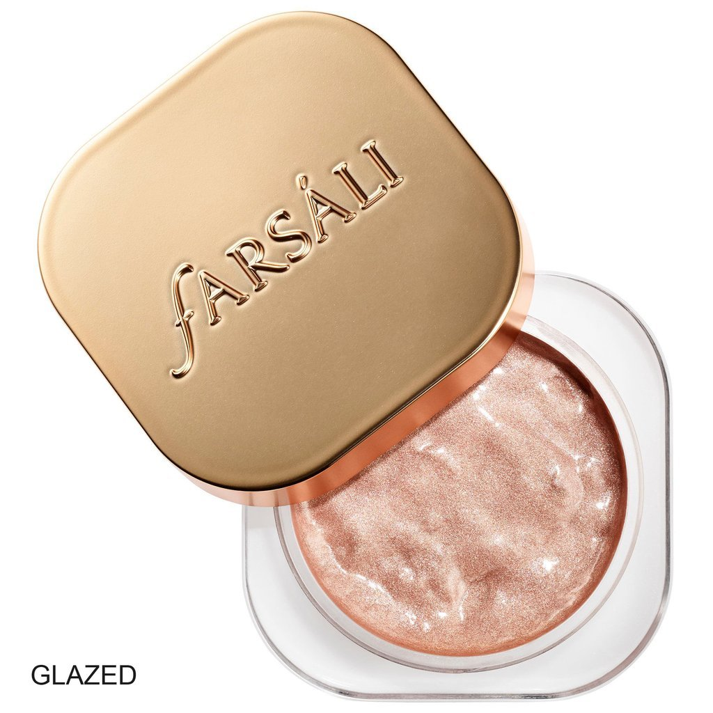 FARSÁLI Jelly Beam Highlighter FARSALI