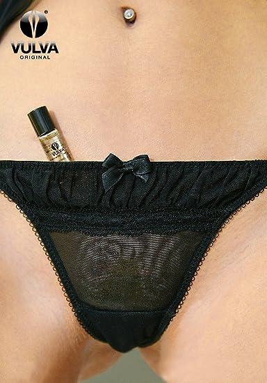 Nude photos little oral annie