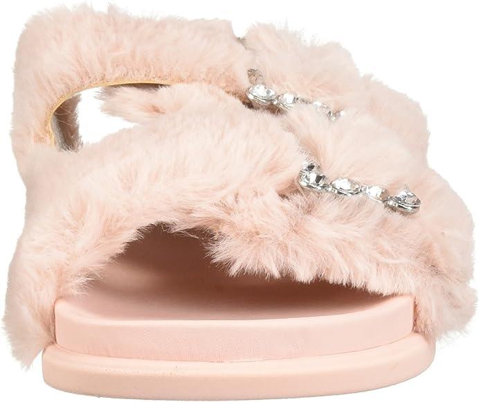 Lex /& Lu Sterling Silver Diamond /& Peridot Earrings Jacket LAL113435
