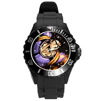 ukdic316 jojos bizarre adventure men s new wrist watch amazon co uk