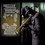 Jazz In Film (Film Score Anthology)