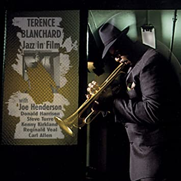 Amazon | Jazz In Film (Film Sc...