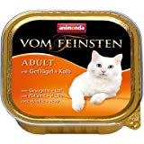 Animonda vom Feinsten Adult 32x100g