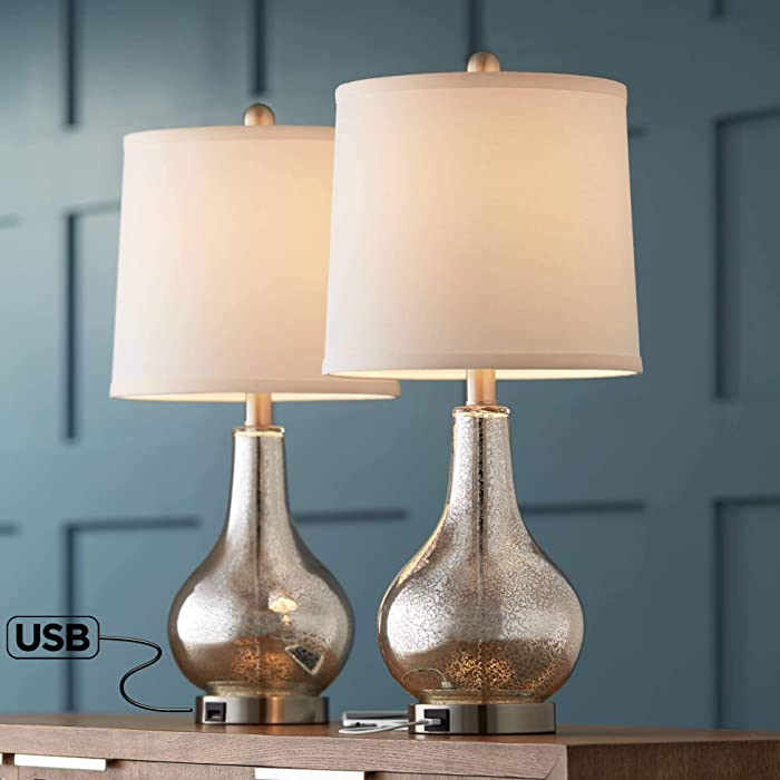 Updated 2021 – Top 10 J Hunt Lamps For Home