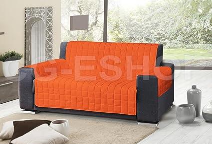 Cubierta para sillones y sofás de 2 - 3 - 4 plazas ...
