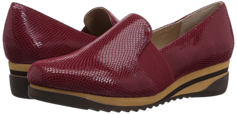 Bettye Muller Concept Womens Tropic Sneaker