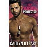 Her Sensual Protector: Navy SEAL Romance (Night Storm)