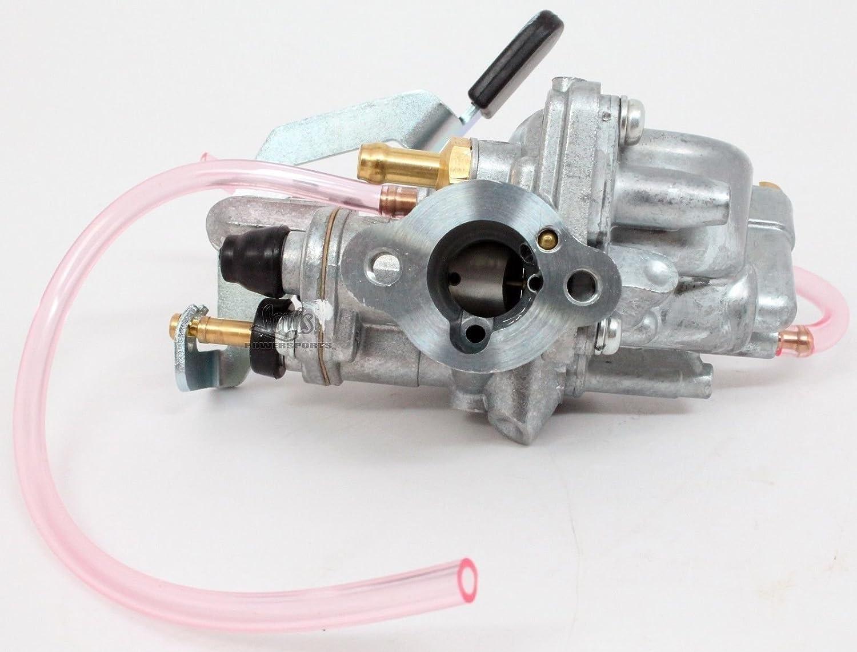 Carburetor Carb  For Fits Kawasaki KFX50 2003-2006
