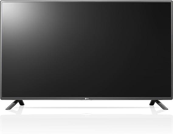 LG 32LF5800 - Televisor de 32