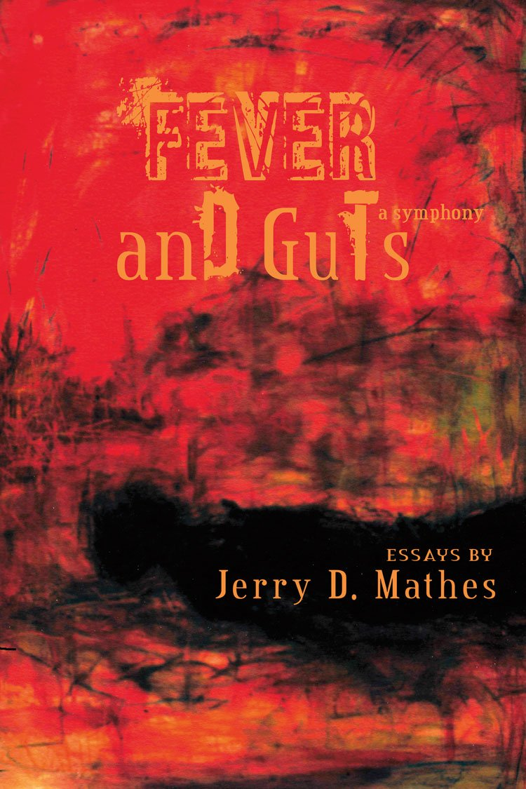 Fever and Guts: A Symphony pdf