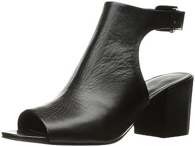 fd6513f29245 Kenneth Cole New York Women s Val Dress Sandal Heeled