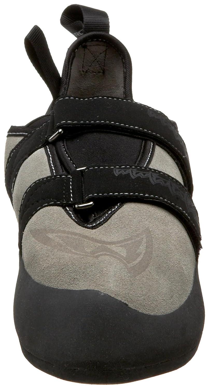 Chaussons d escalade MadRock Drifter  Amazon.fr  Chaussures et Sacs 60e46208741