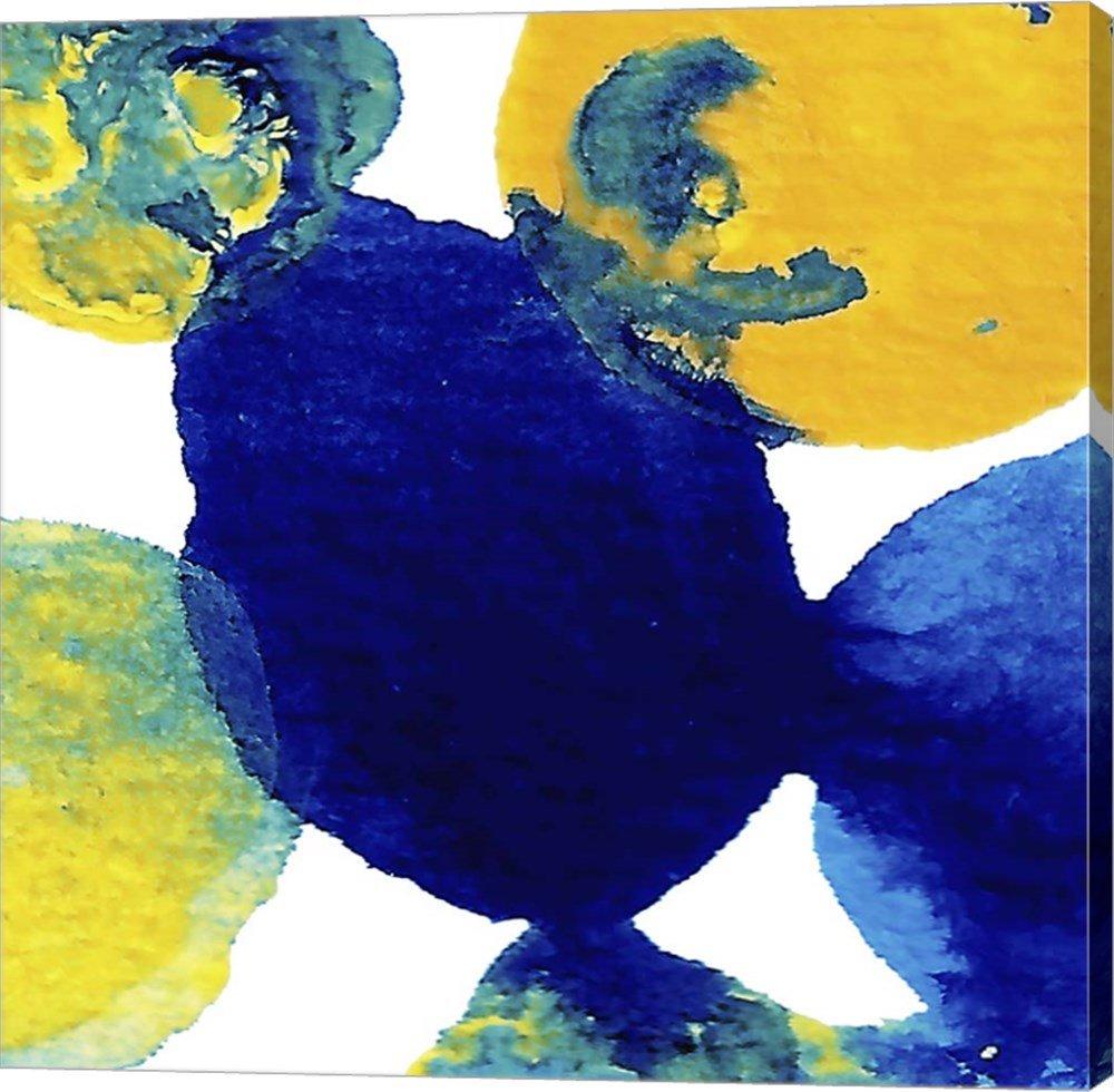 最新の激安 896290 – 親 Gallery x 37 x 37 Gallery Gallery Wrap Canvas ブルー C896290-0370000-AAAACMA 37 x 37 Gallery Wrap Canvas B079138LHZ, 上北郡:9ff06999 --- a0267596.xsph.ru