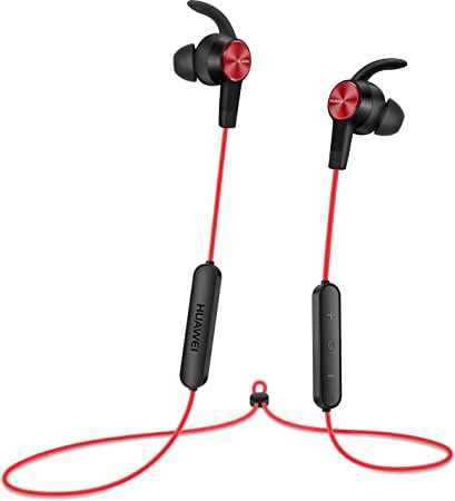 HUAWEI AM61 - Auriculares (Bluetooth, microfono y Boton de Control ...