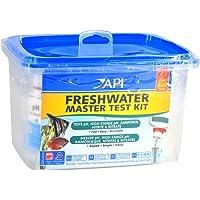 API Master Freshwater Test Kit