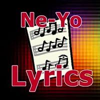 Lyrics for Ne-Yo