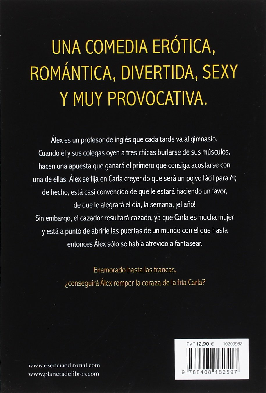 No está el horno para cruasanes (Erótica): Amazon.es: Shirin Klaus ...