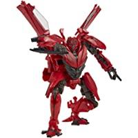 "Transformers - Studio Series - 71 Deluxe Class - 4.5"" Autobot Dino - Takara Tomy - Transformers: Dark of The Moon…"