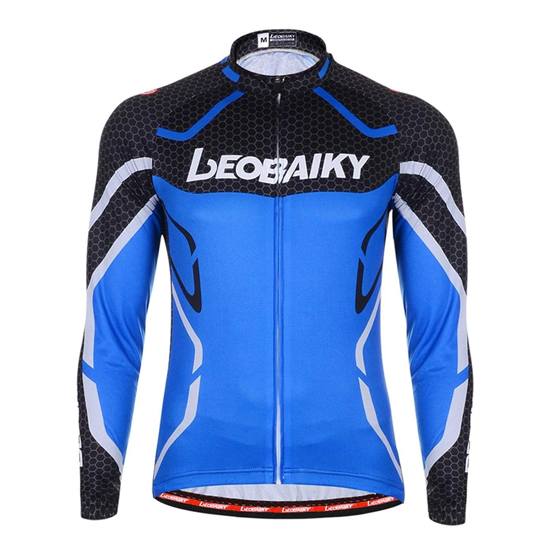 bluee Aooaz New Bike Riding Suit