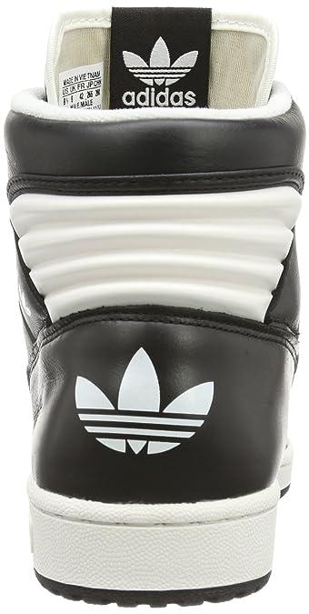 adidas Originals Pro Conference Hi 3 D65933 Herren Sneaker