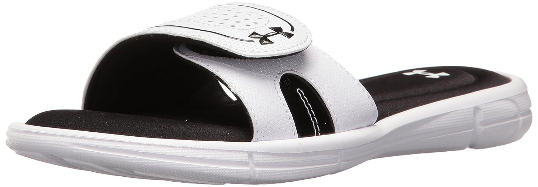 Zapatilla Running Nike Revolution 3 Se G 44 2/3 EU 10 UK Under