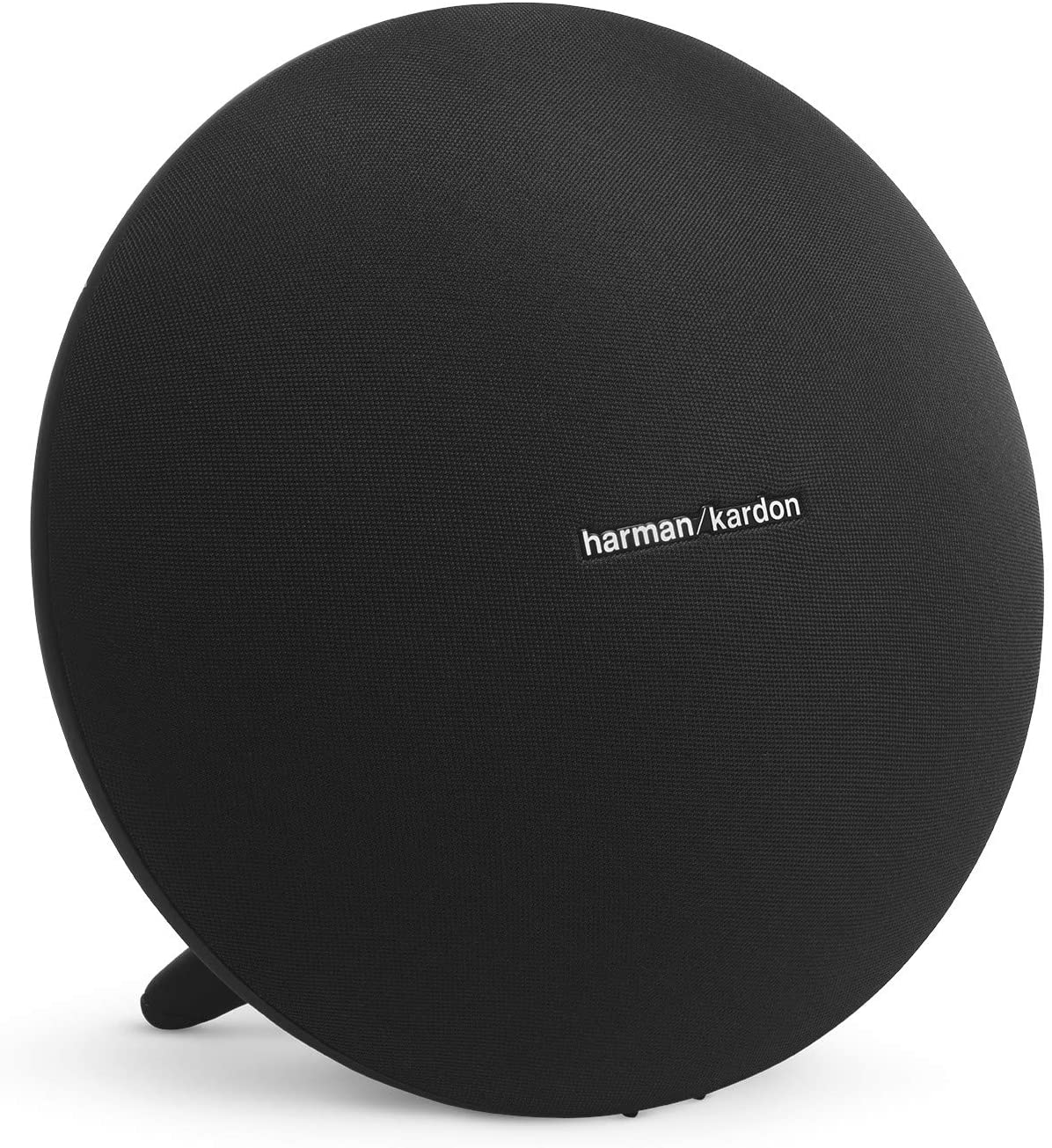 Harman Kardon Onyx Studio 4 Wireless Bluetooth Speaker - Black