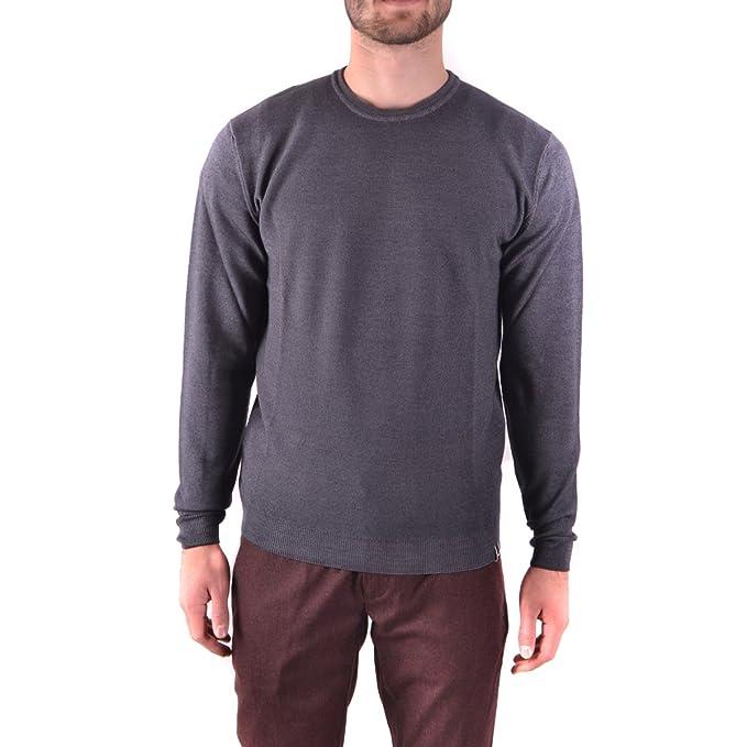 Maglione it Abbigliamento Amazon Jacob Cohen SnqxRSA