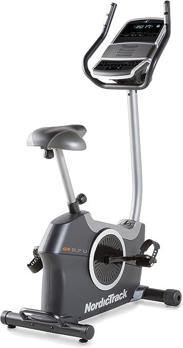 NordicTrack Gx 2.7 Exercise Bike