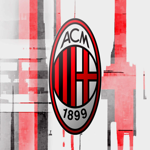 amazon com a c milan live wallpaper appstore for android amazon com a c milan live wallpaper