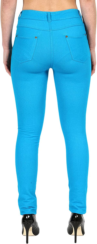 Jeans Parsa Fashions Skinny Donna