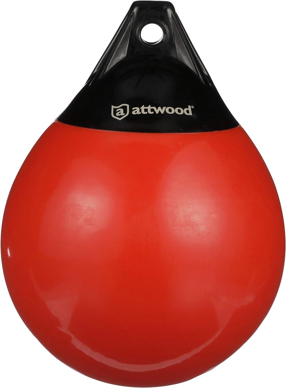 Attwood 9350-4 Anchor Buoy,