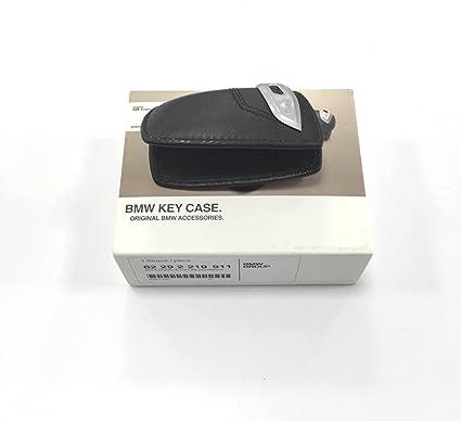 Amazon.com: BMW 82-29-2-219-911 Key Fob: Automotive