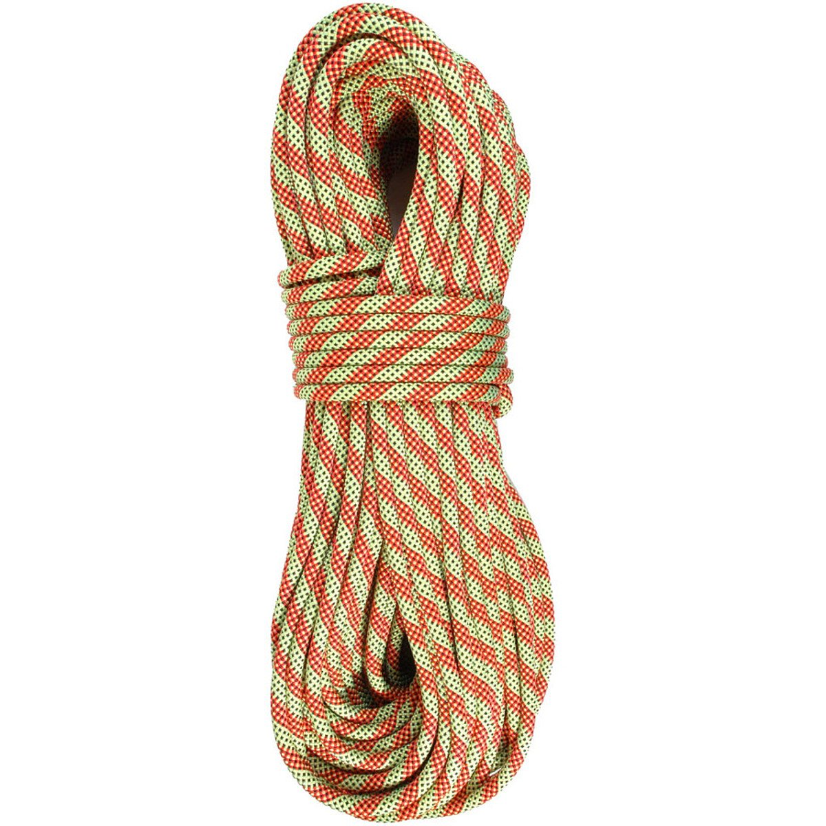 Lightning Pro Bi-color Rope