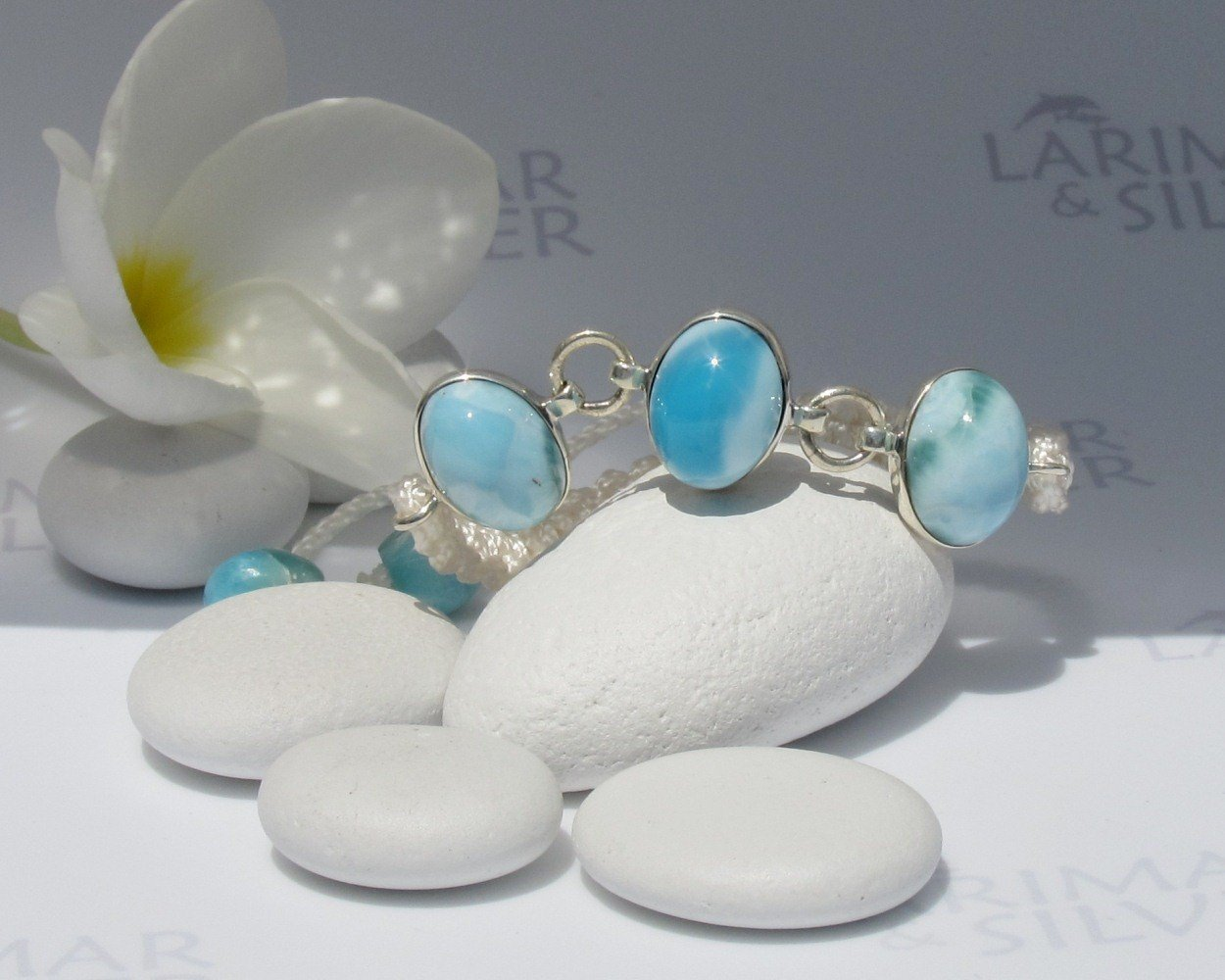 beaded beach bracelets jewelry and gold collections beachy accessories bracelet white glam fashion turquoise