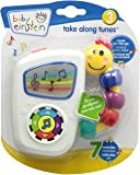 Baby Einstein Take Along Tunes xZVulM Musical Toy (2 Units)