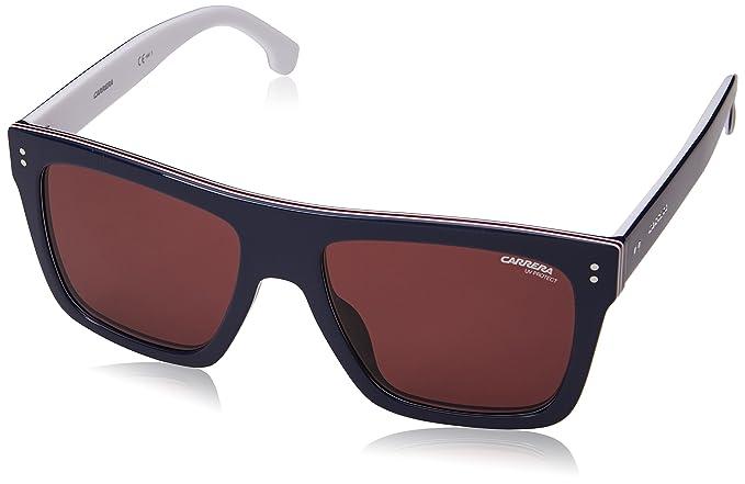 aa3b03f783 Carrera Unisex s 1010 S U1 PJP 55 Sunglasses