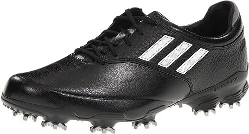 Adidas adiZero Tour Golf Shoes 8d930ece1705d