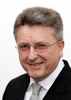Wilhelm Günter Eisenlöffel