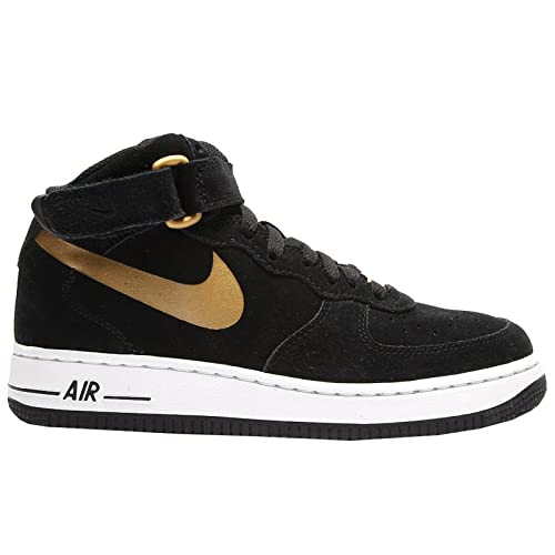 Nike Air Force 1 Mid 029 (K142)