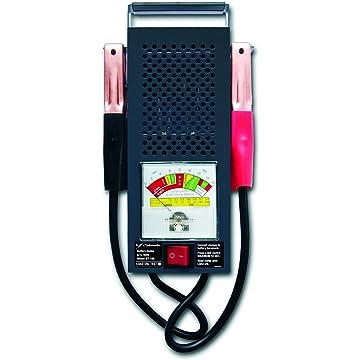Schumacher 100 Amp