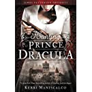 Hunting Prince Dracula (Stalking Jack the Ripper, Band 2)